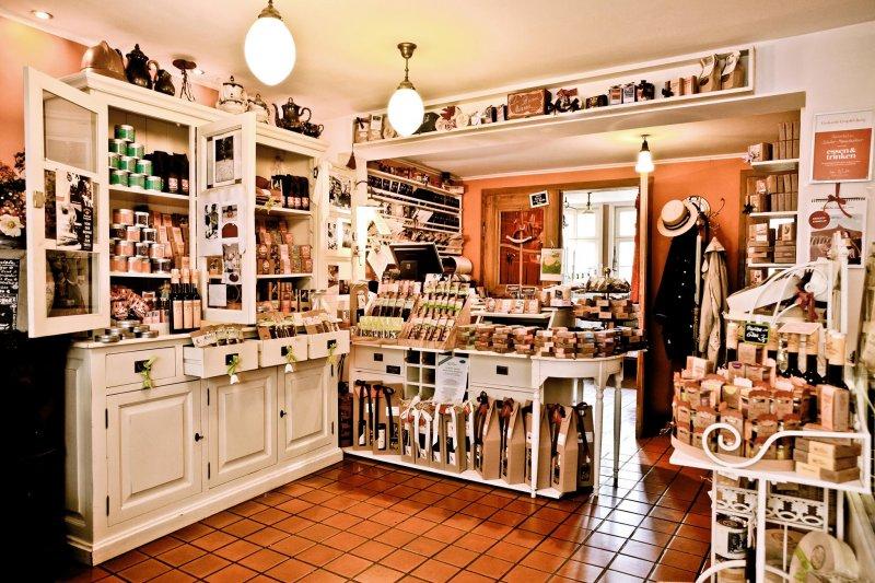 goldhelm-store-erfurt-kraemerbruecke-800x-q85